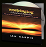 Westringing by Ian Hardie - Scotland meets Appalachia: Fiddle & Viola solos